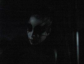 Аватар для Darkspace