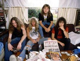 Avatar für Metallica
