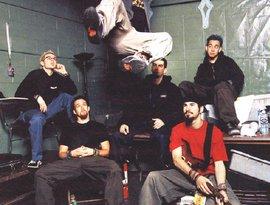 Avatar for Linkin Park