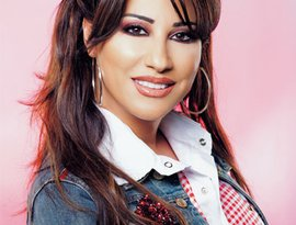 Avatar for Najwa Karam