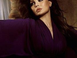 Avatar for Haifa Wehbe