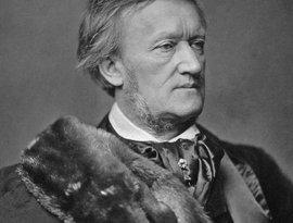 Аватар для Richard Wagner