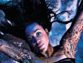 Avatar di Lisa Shaw
