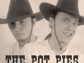 Avatar for The Pot Pies