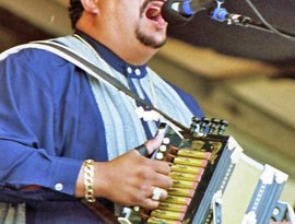 Avatar for Beau Jocque & the Zydeco Hi-Rollers
