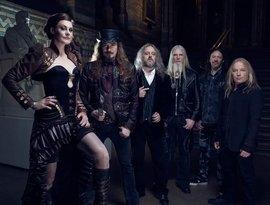 Avatar de Nightwish