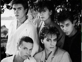 Avatar für Duran Duran