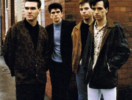 Avatar for The Smiths