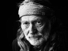 Avatar for Willie Nelson