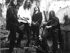 Girl black instagram metal Varg Vikernes