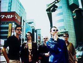 Avatar for Radiohead