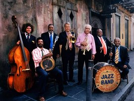 Avatar de Preservation Hall Jazz Band