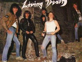 Metal 80er bands thrash Metal