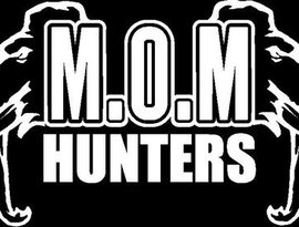 Avatar für Mentally Overdosed Mammoth Hunters