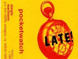 Avatar for Pocketwatch