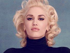 Gwen Stefani 的头像