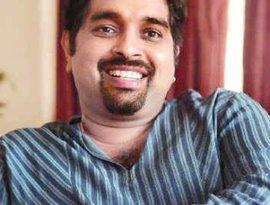 Avatar for Shankar Mahadevan
