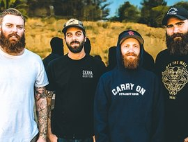 Avatar de Four Year Strong