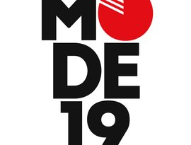 Avatar for Mode 19