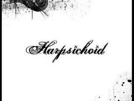 Avatar für Harpsichoid