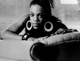 """Avatar for Evelyn """"Champagne"""" King"""