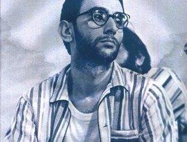 Avatar for Ziad Rahbani