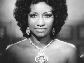 Avatar für Celia Cruz