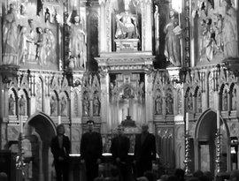 Gothic Voices 的头像