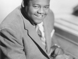 Avatar de Fats Domino