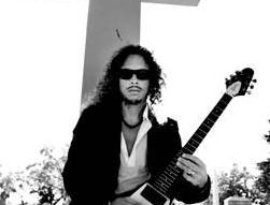 Avatar für Kirk Hammett