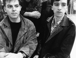 Avatar für The Smiths
