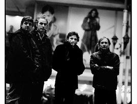 Awatar dla Erik Truffaz Quartet