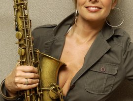 Avatar for Candy Dulfer