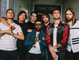 Avatar de Maroon 5