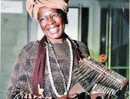 Avatar for Stella Chiweshe