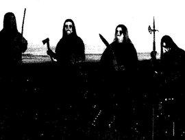 NordglanzEmbroidered PatchGerman Neofolk Black Metal Band