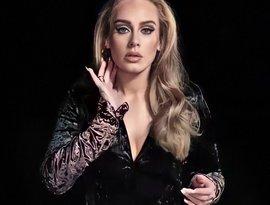 Avatar for Adele