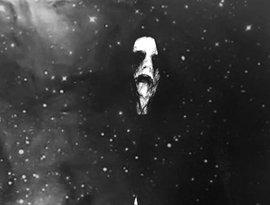 Аватар для Alrakis