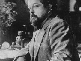 Аватар для Claude Debussy