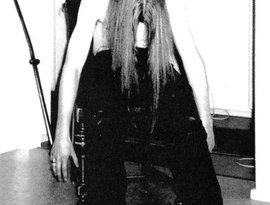 Suicidal Black Metal Band TodeskultEmbroidered PatchGermanyDepressive