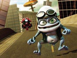 Avatar de Crazy Frog
