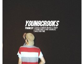 Avatar for The Young Crooks
