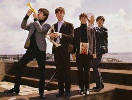 The Beatles 的头像