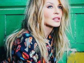 Kylie Minogue 的头像