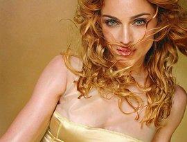 Avatar für Madonna
