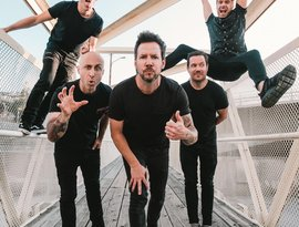 Avatar de Simple Plan