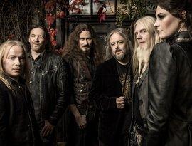 Аватар для Nightwish