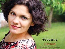 Avatar for Floanne