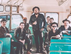 Avatar for Nathaniel Rateliff & the Night Sweats