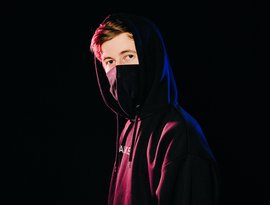 Avatar de Alan Walker
